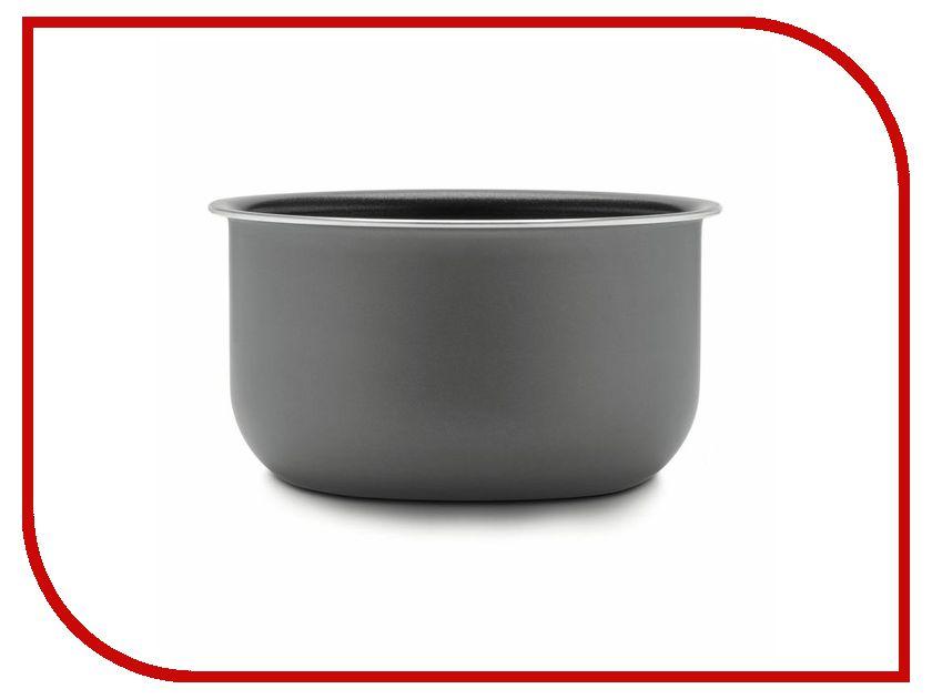 Чаша для мультиварки Stadler Form Inner Pot Chef One 3L SFC.005 цена