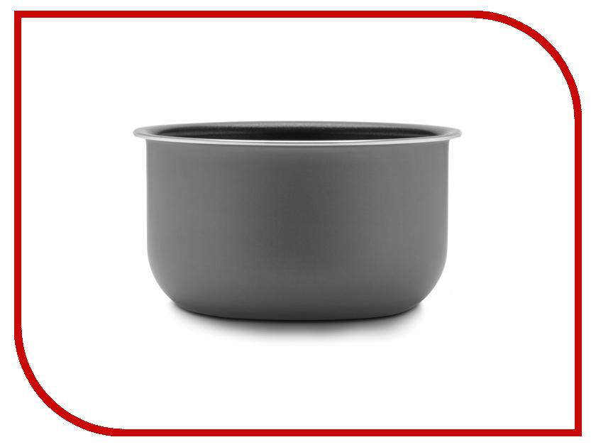 Аксессуар Stadler Form Inner Pot Chef One 4L SFC.001