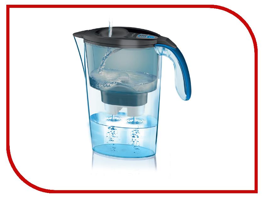 Фильтр для воды Laica Blue J31BD