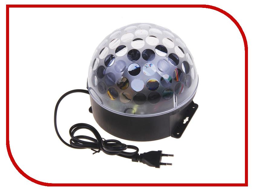 Светильник Luazon Световой магический шар 720915