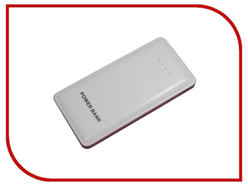 Аккумулятор Palmexx 20000 mAh PX/PBANK 2000 Pink<br>