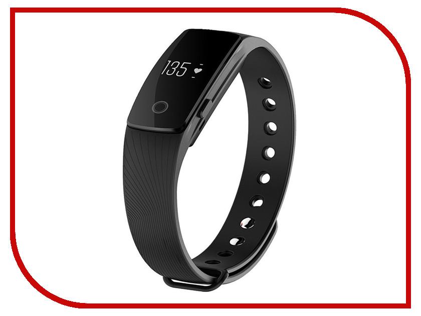 Умный браслет VeryFit Smart Band 2.0<br>