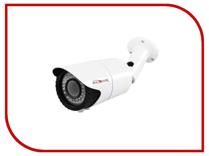 AHD камера Polyvision PNM-A1-V12 v.2.3.6
