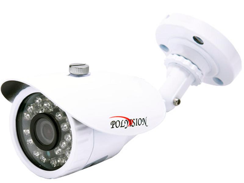 AHD камера Polyvision PN-A2-B3.6 v.2.3.1