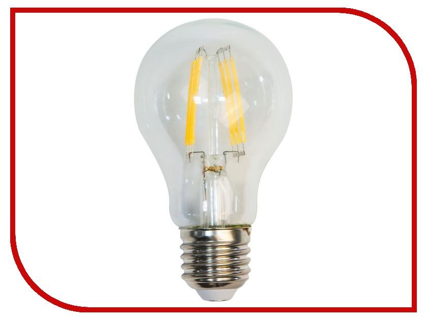 Лампочка Feron LB-57 6LED E27 7W 6400K 230V 13410<br>