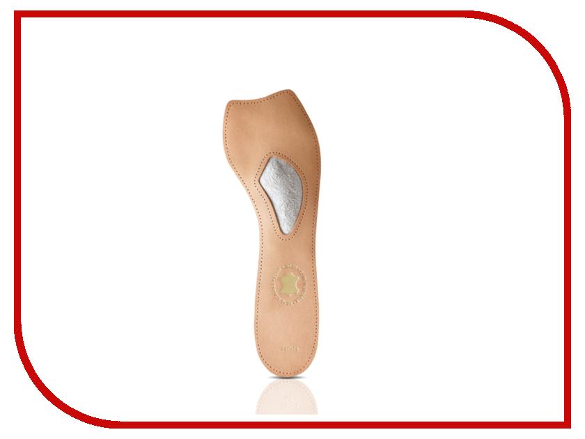 Ортопедическое изделие ShoeboyS р.39 С 0320