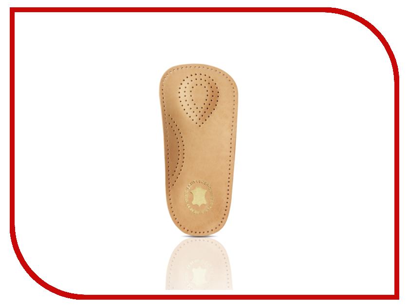 Ортопедическое изделие ShoeboyS легкие р.40D C 0322<br>
