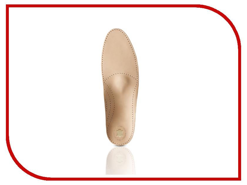 Ортопедическое изделие ShoeboyS Exclusive р.40 С 0146D<br>