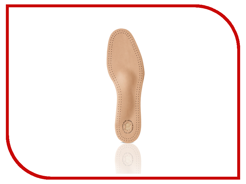 Ортопедическое изделие ShoeboyS р.40 С 0145D<br>