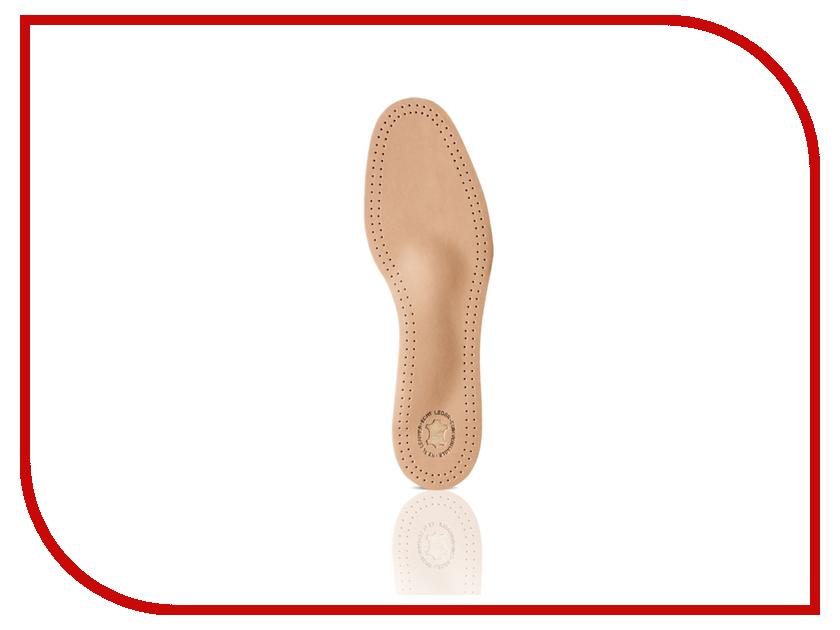 Ортопедическое изделие ShoeboyS р.39 С 0145