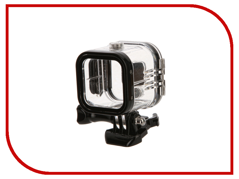 Аксессуар Apres Waterproof Case for GoPro HERO Session 60m