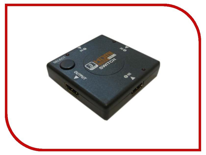 HDMI сплиттеры