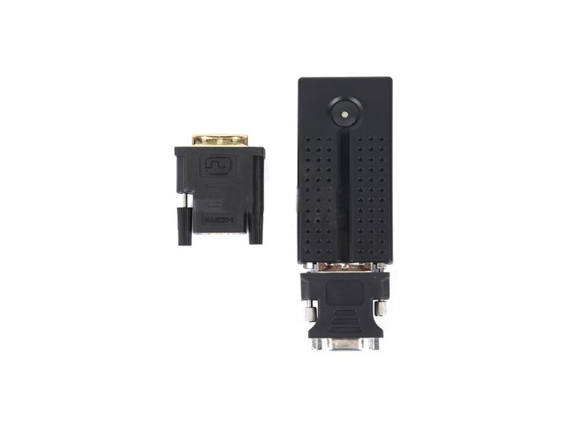Аксессуар Espada USB to DVI/HDMI/VGA Adapter H000USB WS-UG12D1