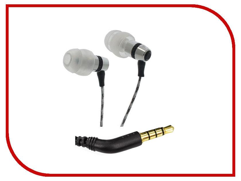 Наушники Fischer Audio TS-9005 White