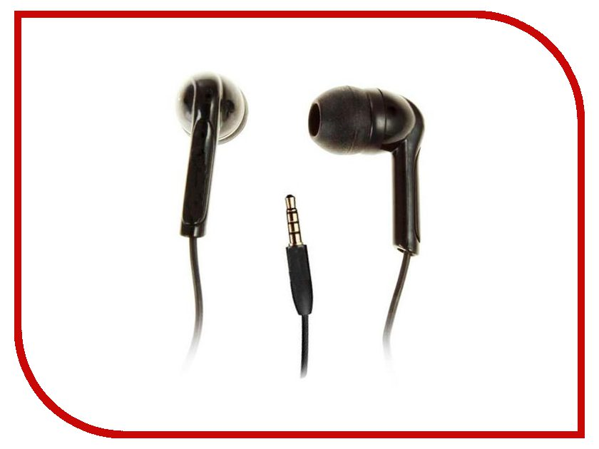 Fischer Audio SPE-32 Black fischer audio x 02
