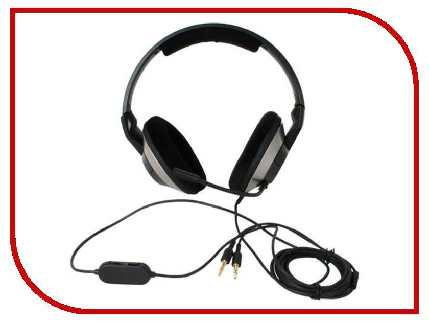 Creative ChatMax HS-620 набор доктора veld co 69897