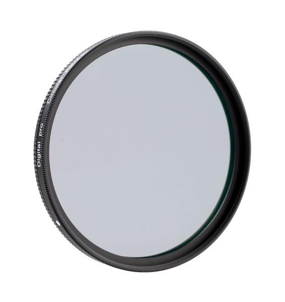 Светофильтр Rodenstock MC-C-PL Digital Pro 67mm<br>