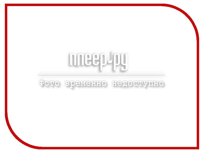 Машинка для стрижки волос Delta DL-4011 Red