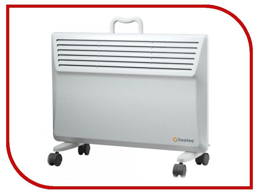 Конвектор Heateq H1000HE<br>