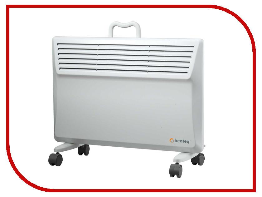 Конвектор Heateq H1500HE
