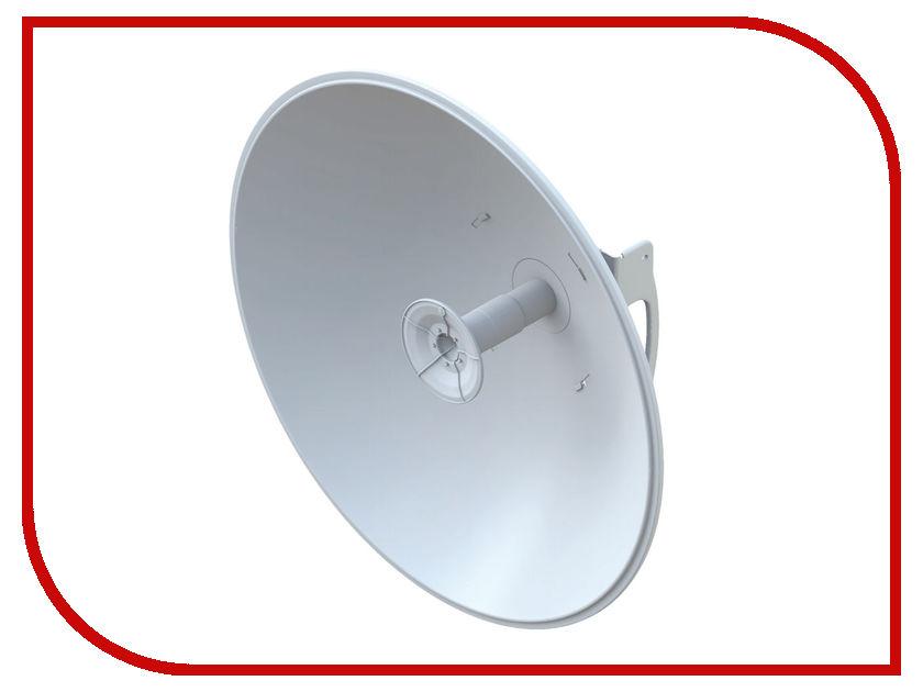 Антенна Ubiquiti AirFiber 5G-30-S45 антенна wi fi ubiquiti af 5g34 s45 af 5g34 s45