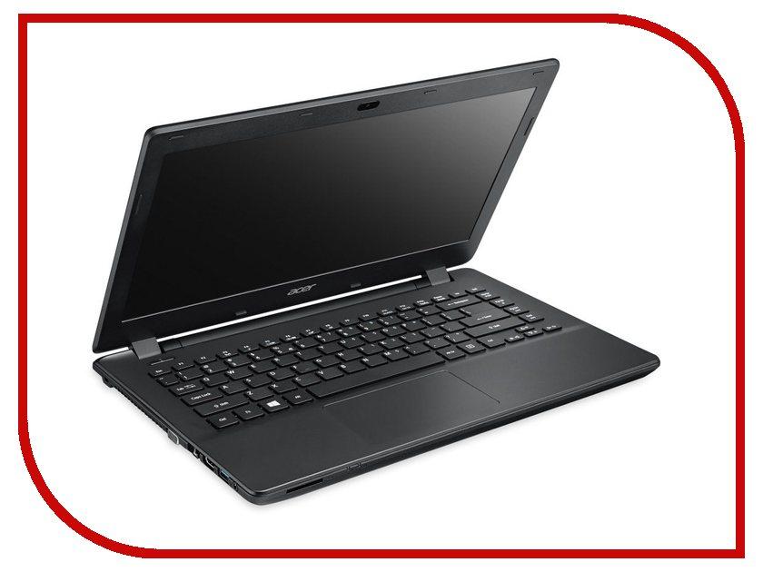 Ноутбук Acer TravelMate TMP246M-M-55KB NX.VA8ER.002 Intel Core i5-4210M 2.6 GHz/4096Mb/500Gb/DVD-RW/Intel HD Graphics/Wi-Fi/Bluetooth/Cam/14.0/1366x768/Windows 7 64-bit<br>
