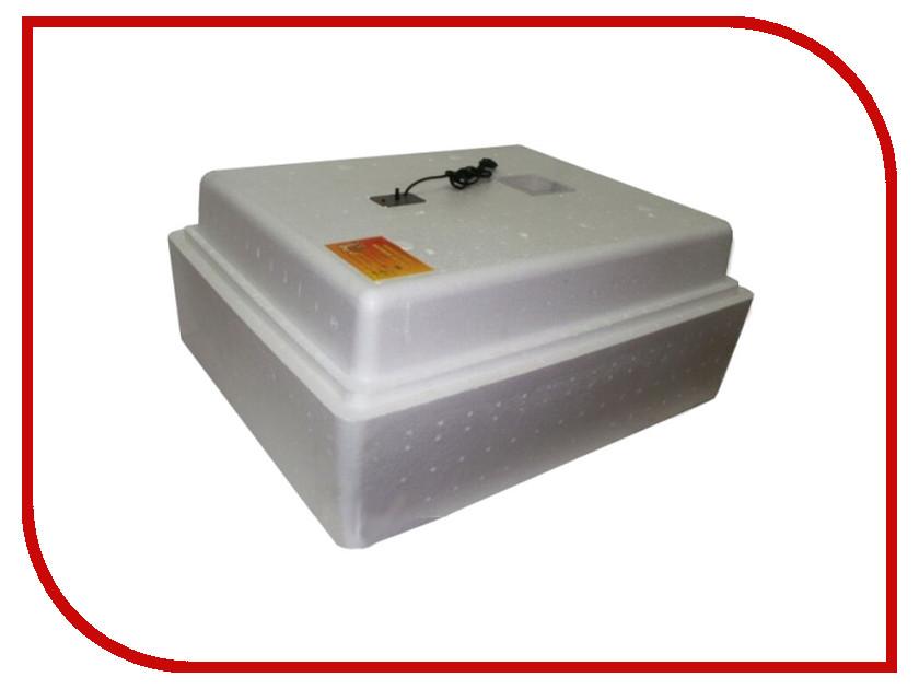 Инкубатор Несушка L1410 инкубатор какой фирмы лучше купить