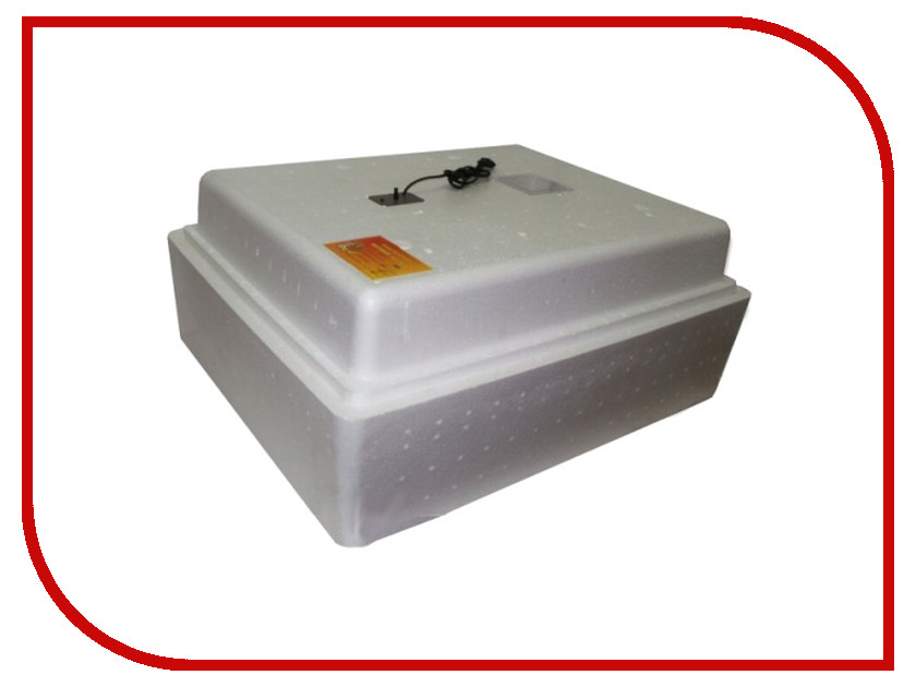 Инкубатор Несушка L1415 инкубатор какой фирмы лучше купить