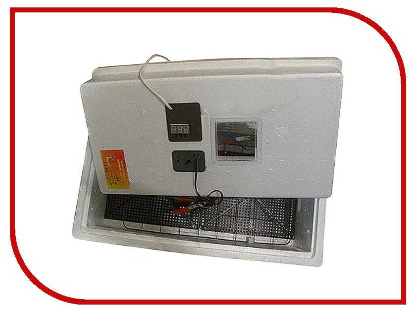 Инкубатор Несушка L1420 инкубатор какой фирмы лучше купить