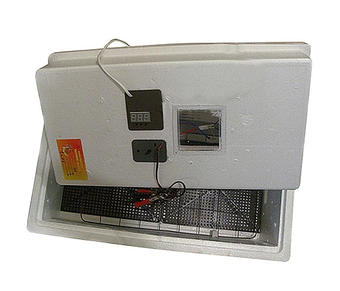 цены Инкубатор Несушка L1420