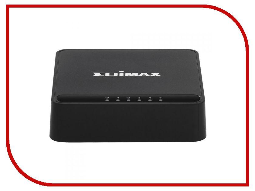 Edimax ES-3305P V3 edimax eu 4308