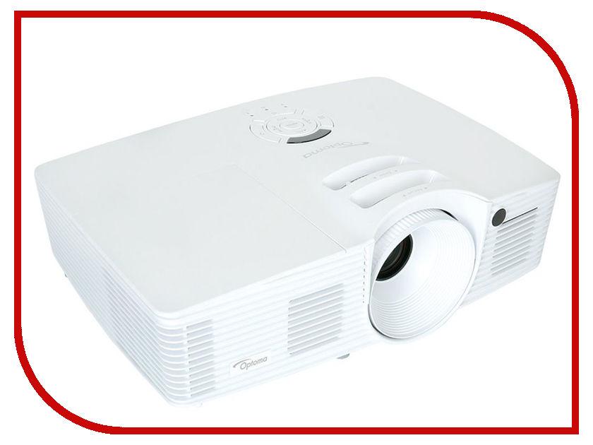 Проектор Optoma HD28DSE 9577201GC0E<br>