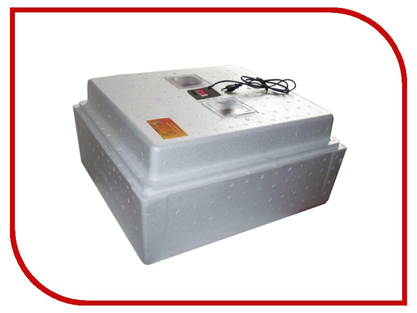 Инкубатор Несушка L1450 инкубатор какой фирмы лучше купить