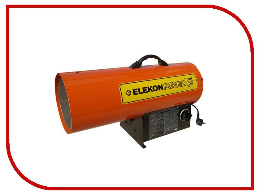 Elekon Power FA-50P