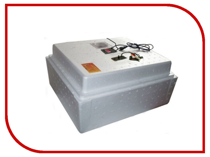 Инкубатор Несушка L1452 инкубатор какой фирмы лучше купить