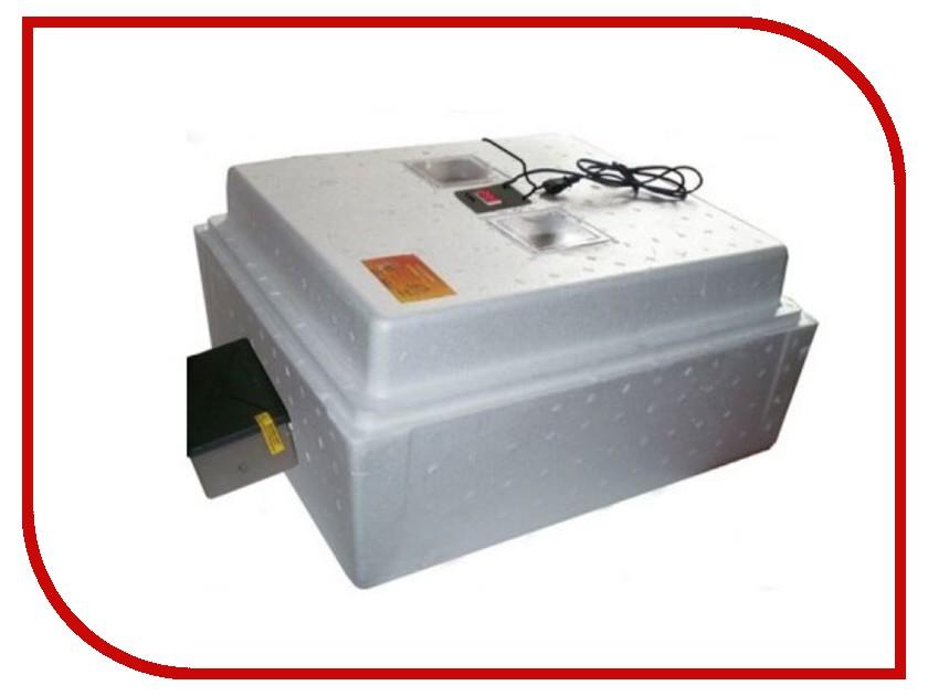 Инкубатор Несушка L1454<br>