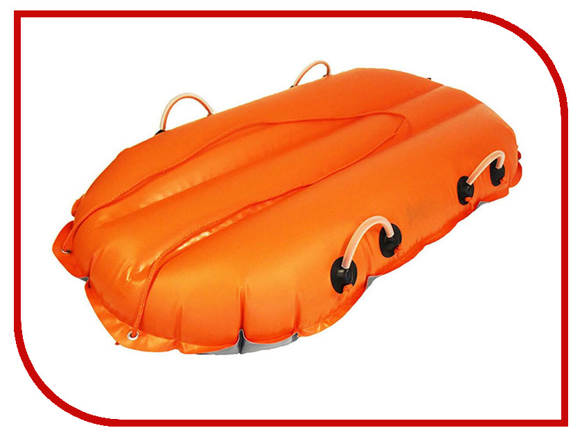 Тюбинг Fani Sani Air Bag 0.6m<br>