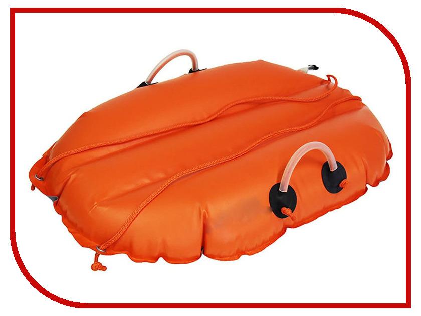 Тюбинг Fani Sani Air Bag 0.5m тюбинг fani sani мордашки maxi 100cm