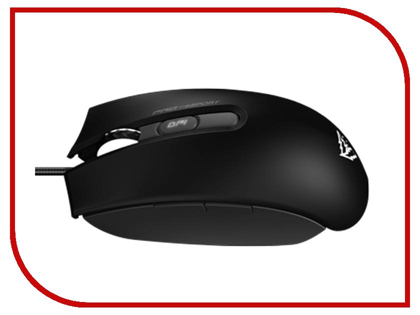 Мышь проводная ThunderX3 TM40 Pro E-Sports<br>