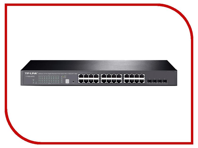 TP-LINK T1700G-28TQ усилитель wifi сигнала tp link купить