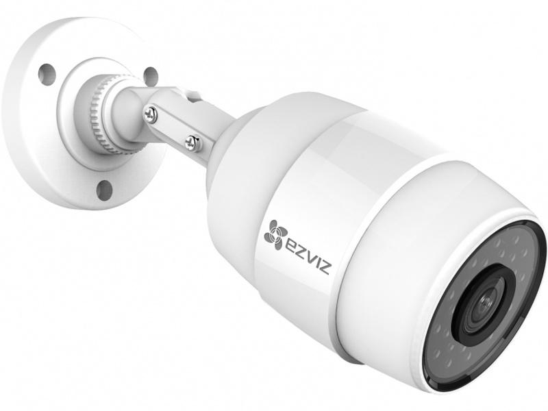 цена на IP камера Ezviz CS-CV216 / CS-CV216-A0-31WFR