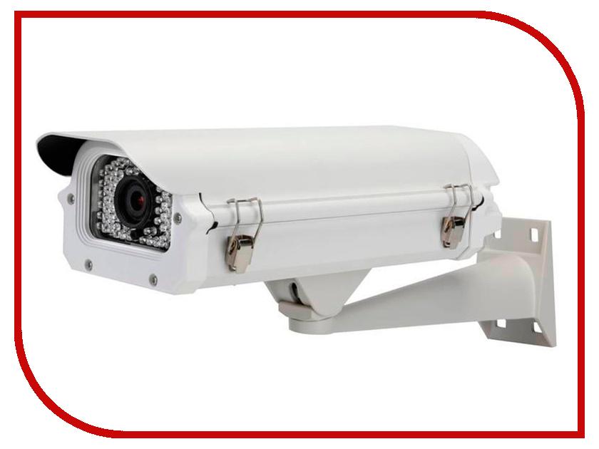 IP камера MicroDigital MDC-N6091TDNW-66H<br>