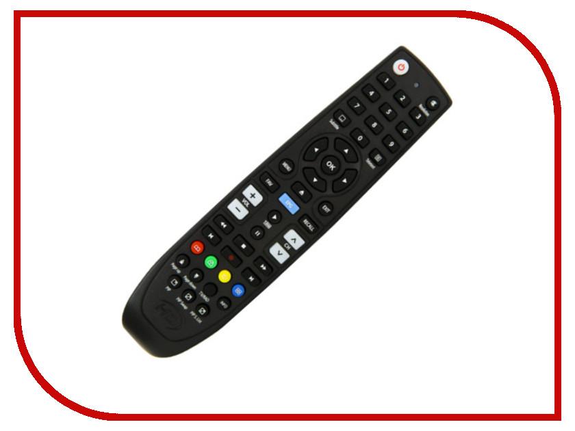 Комплект спутникового телевидения SKYWAY Пульт дистанционного управления от Light<br>