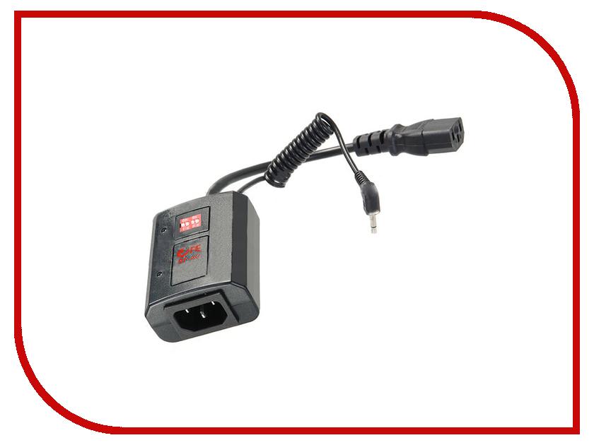 Аксессуар Falcon Eyes FlashHunter 2.4 RFS-AC16R - радиосинхронизатор<br>