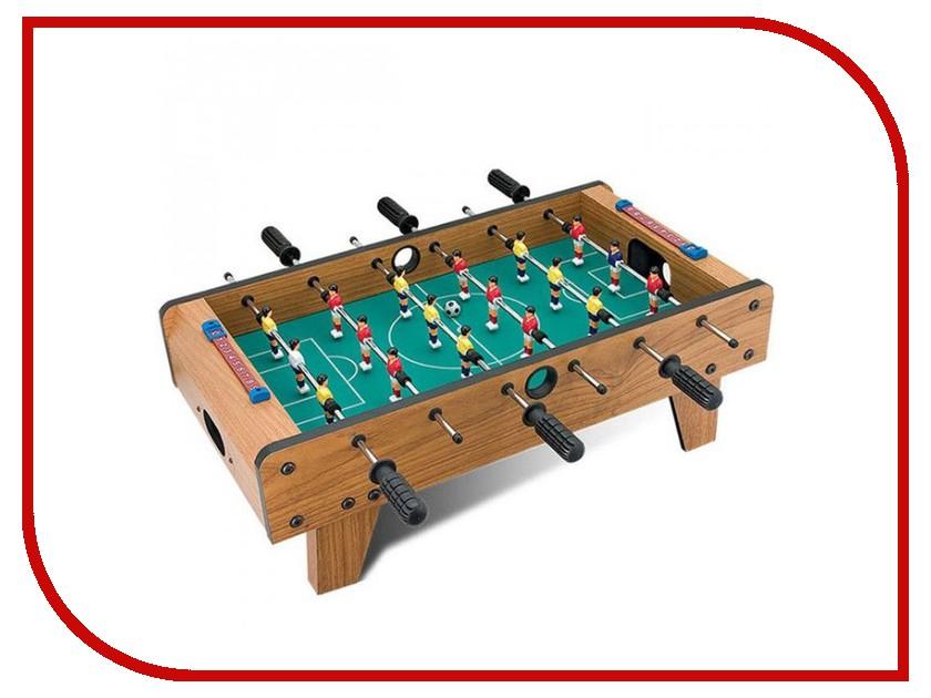 Настольная игра Partida Футбол Стандарт 70 gdf69 цены онлайн