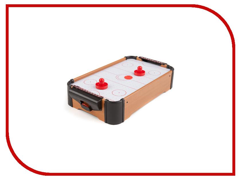 Настольная игра Partida Аэрохоккей Детский 51 gda50 partida дорожка 2 5м к любому набору для гольфа partida