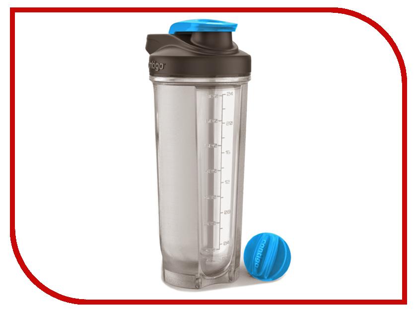 Фитнес-бутылка Contigo Shake&Go FIT contigo0385