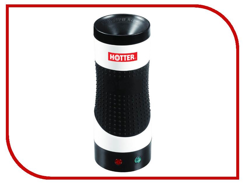 Электрогриль Hotter 3330