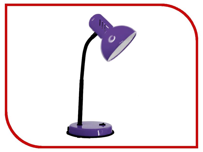 Лампа Ультра Лайт MT2077A_ру Violet<br>