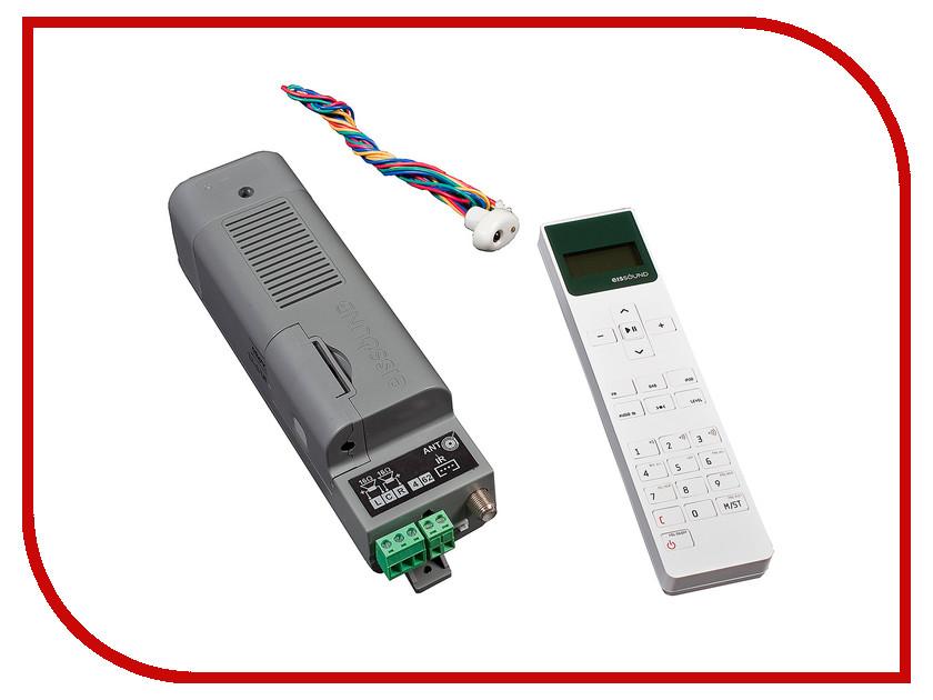 встраиваемая акустика speakercraft asm56601 Встраиваемая акустика KBSound Space 50398